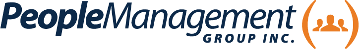 People Management Group Logo