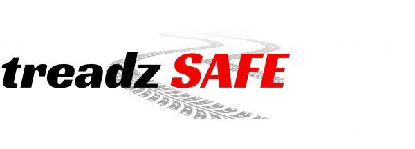 Teadz Safe logo